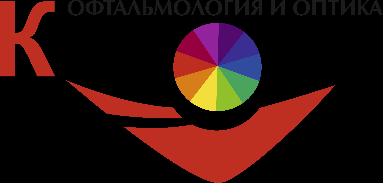 Кругозор Москва